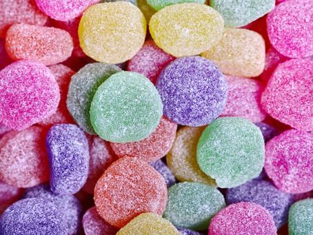 המניפולציות של חברות המזון חלק 2 – סוכר