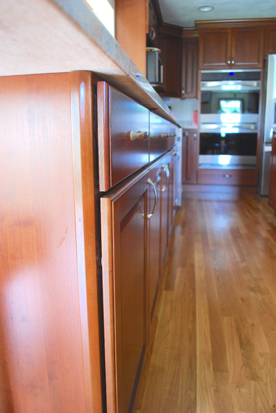 Kitchen Reno Budgeting Tips
