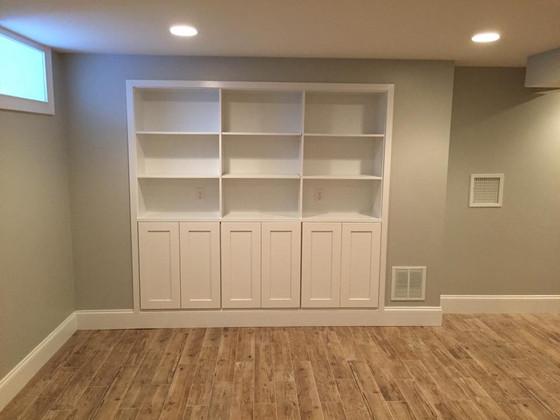 Room Re-design Tips
