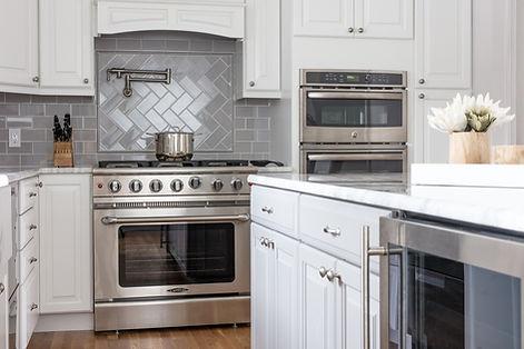 27 Laird Rd Kitchen HSH-022.jpg