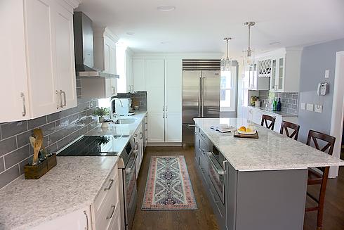 Home   Home Sweet Home Builders LLC