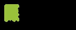 SR Logo_BOX.png