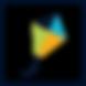 LifeMap Logo_AVATAR.png