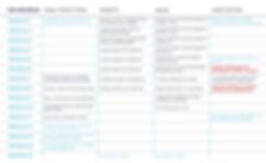 LifeMap Timeline2.jpg