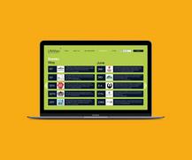 Website Resources