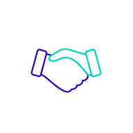 Values_Partnership.png