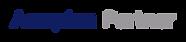 Anaplan_Logo_Partner_Horizontal (1).png