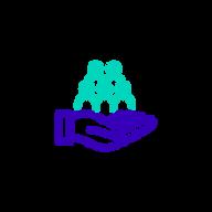Values_Development.png