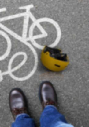 הרצאה בנושא אופניים חשמליים_edited.png