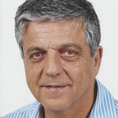 מר אילן כהן