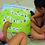 Thumbnail: משחק - בדרך למגרש המשחקים