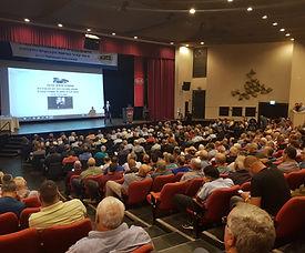 ארז הרצאה  איגוד קציני הבטיחות.jpg