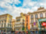 barcelona-2176452_1280.jpg