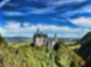 neuschwanstein-1280010_1280.jpg