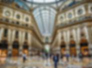architecture-3531655_1280.jpg