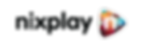 Nixplay-Logo-Horizontal-Lockup-CMYK-v1.3