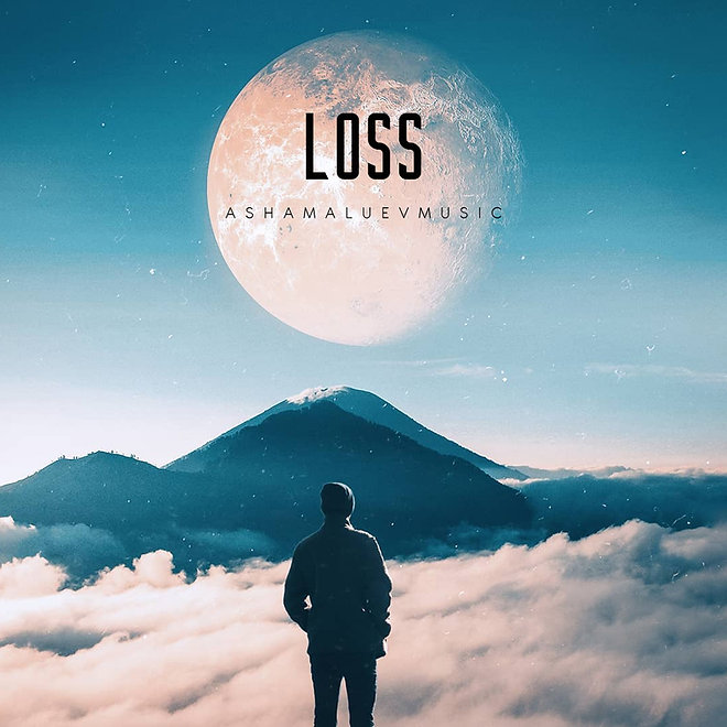 Loss - AShamaluevMusic.jpg