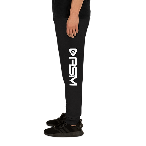 Exclusive Joggers ASM