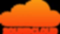 SoundCloud-ashamaluevmusic.png