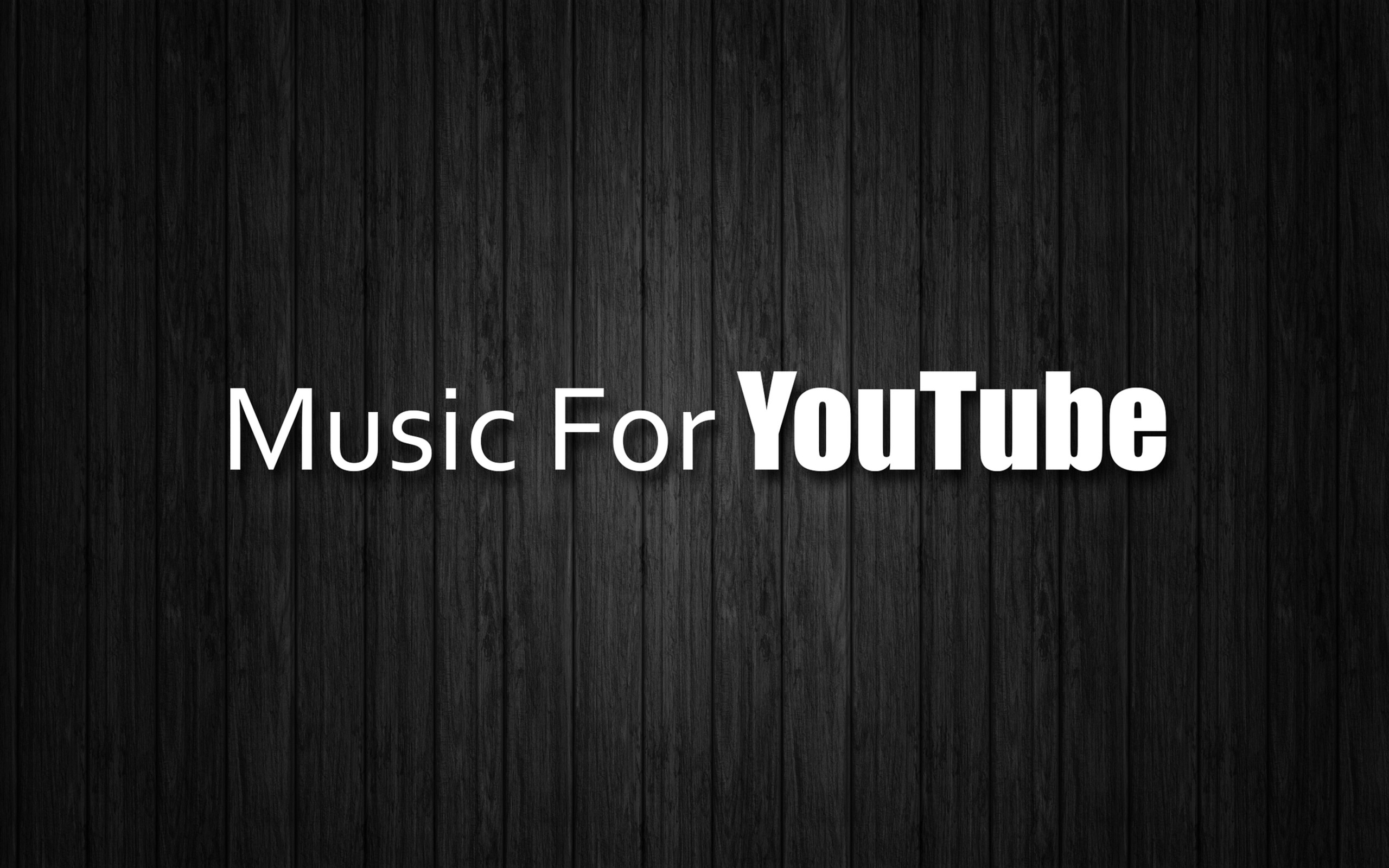 Background Music For YouTube | Free Download - AShamaluevMusic