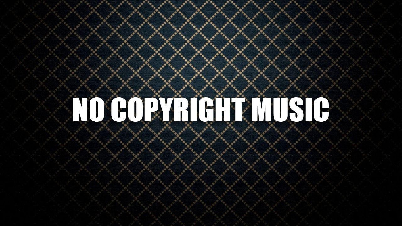 No Copyright Background Music | Download MP3 - AShamaluevMusic