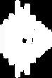 New Logo AShamaluevMusic White.png