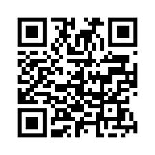 Payments via Litecoin - AShamaluevMusic