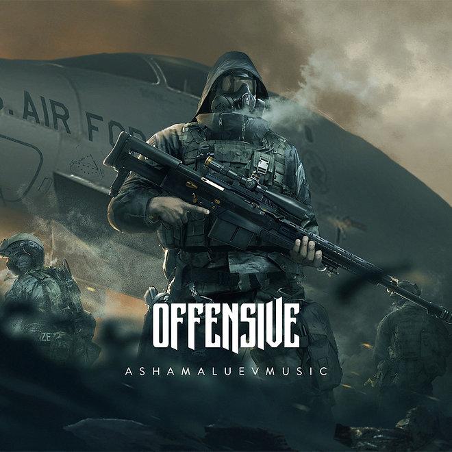 Offensive - AShamaluevMusic.jpg