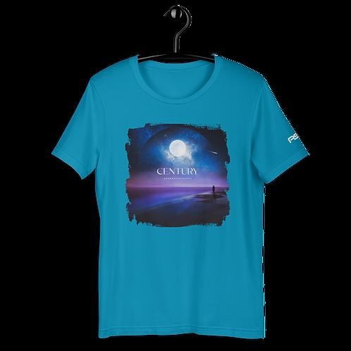 T-Shirt 'Century'