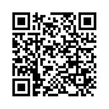 Donate via Bitcoin Cash - AShamaluevMusi