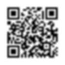 Bitcoin - Donate - AShamaluevMusic.png