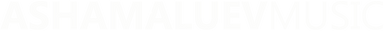 AShamaluevMusic Logo Text White.png