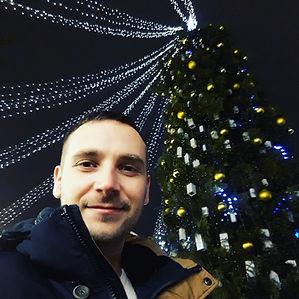 Aleksandr Shamaluev - AShamaluevMusic