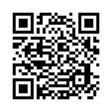 Paymants via Ethereum - AShamaluevMusic