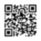 Payments via Ripple - AShamaluevMusic
