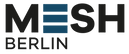 MESH_Logo_rgb.png