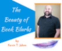 Beauty of Book Blurbs (1).png