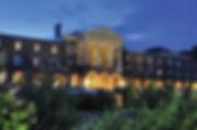 hotel-dsc1873-4-5-tonemapped_8_orig.jpg