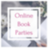 Boosting Book Sales (12).png