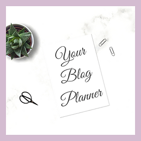 Freebies and Products (16).png