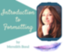 Intro to Formatting (1).png