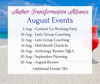 NEW ATA Events (8).png