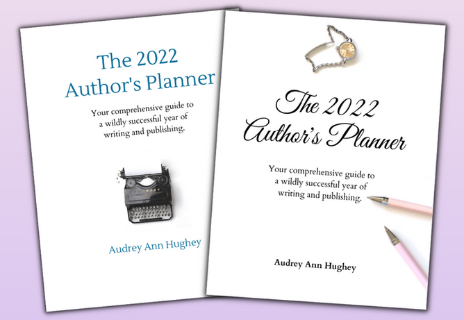 2022 Planners