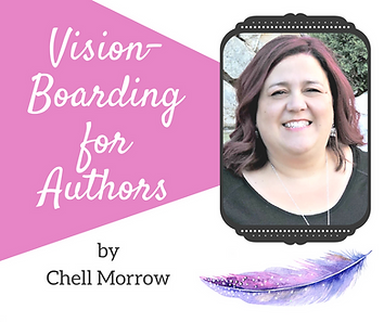 Vision Boarding for Authors.png