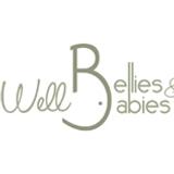 Well Bellies & Babies