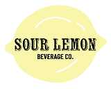 sour lemon.png