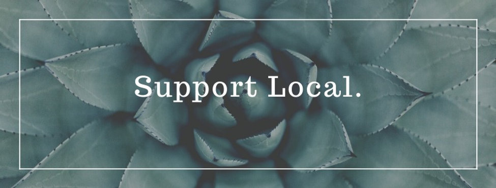 Support Local._edited.jpg