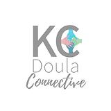 kc doulas.png