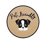 Pet Friendly Logo Final.png