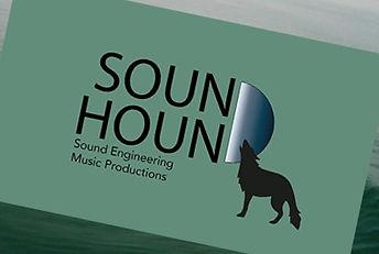 kaartje soundhound_edited.jpg